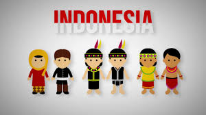 Pengertian dan Makna Bhinneka Tunggal Ika | Gurugeografi.id