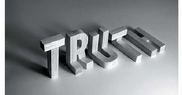 3 Langkah Memahami Kebenaran Sejati | Rahasia Hidup Sukses Bebas Hutang  Bahagia Kaya Sejahtera